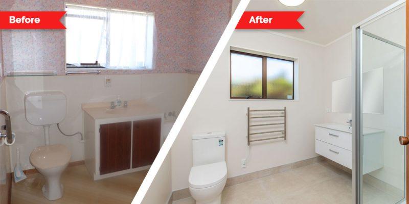 Renovations_bathroom