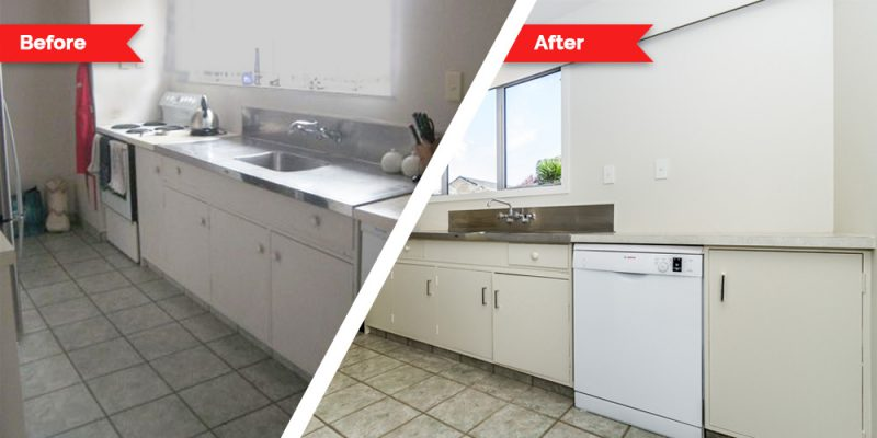 Renovations_kitchen